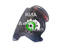 Прижим колеса заднего (Россия) 5335-3101051-01-88