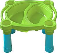 Стол игровой для песка и воды PalPlay   , фото 1