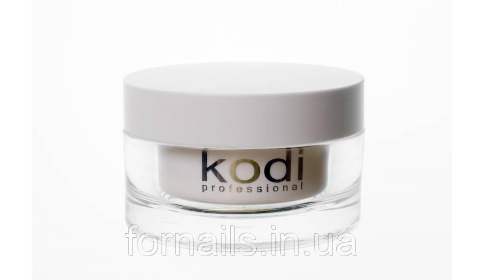 Perfect pink powder Kodi (базовый,розово-прозрачный акрил) 40гр
