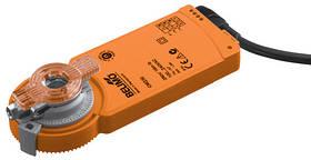 Электропривод воздушной заслонки Belimo CM230 L, R 230В, S заслонки<0,4 м2.