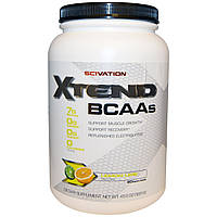 БЦА Scivation Xtend (1260 g)