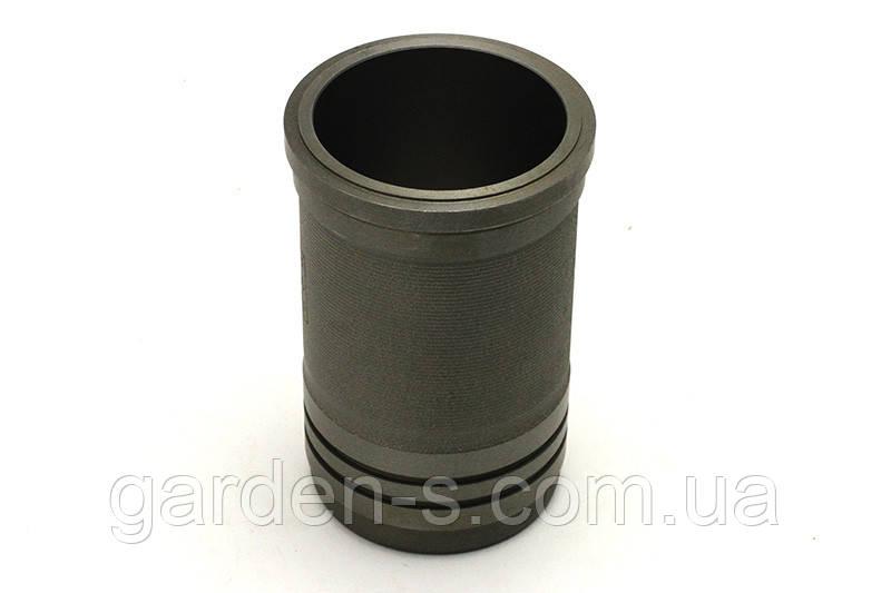 Гильза цилиндра на мотоблок R175