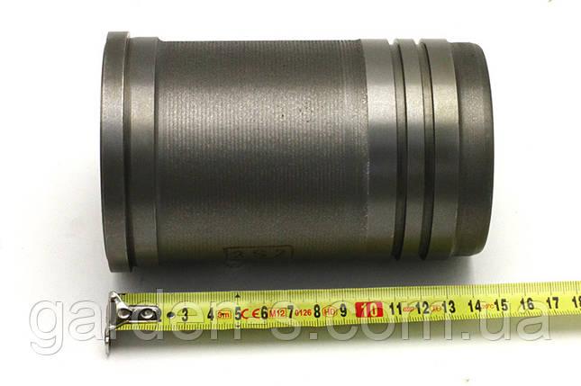 Гильза цилиндра на мотоблок R175, фото 2