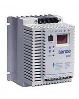 Преобразователь частоты ESMD251X2SFA 0.25кВт 1-ф, 220В