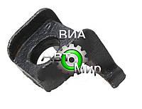 Прижим колеса МАЗ переднего ЕВРО 64221-3101050-88