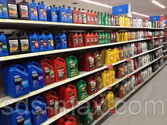 Как правильно выбрать марку масла?