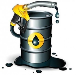 Контроль якості нафтопродуктів