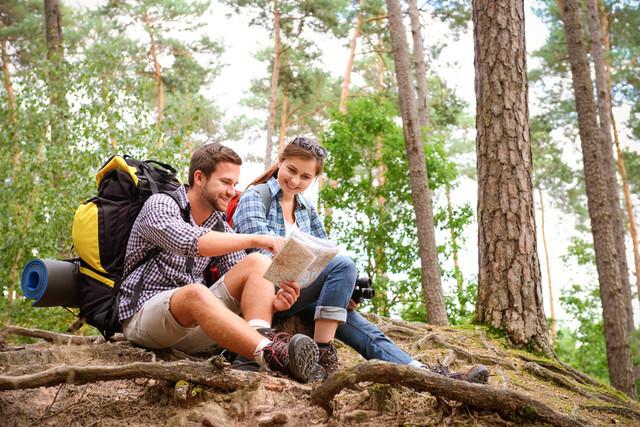 туристический коврик, туристический коврик TOURIST, каремат, карематы