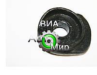 Прижим колеса переднего МАЗ 5336-3101050
