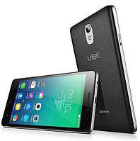 "Смартфон Lenovo VIBE P1m 5"" IPS, RAM 2Gb, ROM 16Gb, 4000mah!"