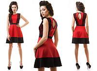 Платье и1844, фото 1