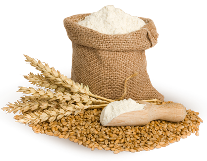 Контроль якості зерна