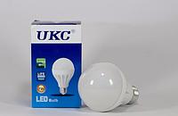 Светодиодная лампочка LED LAMP 7W, энергосберегающая лампочка для дома, лед лампа, led лампочка е27