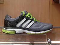 Кроссовки мужские Adidas SUPERNOVA SEQUENCE 6 M M22919