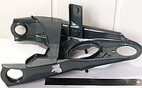 Рычаг нижний правый ВАЗ 2101-07 <ДК>