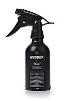 Однокомпонентное водоотталкивающе средство HYDROP TEXTILE