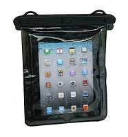 Водонепроницаемый чехол для планшетов с диагональю экрана  10 дюймов, фото 1