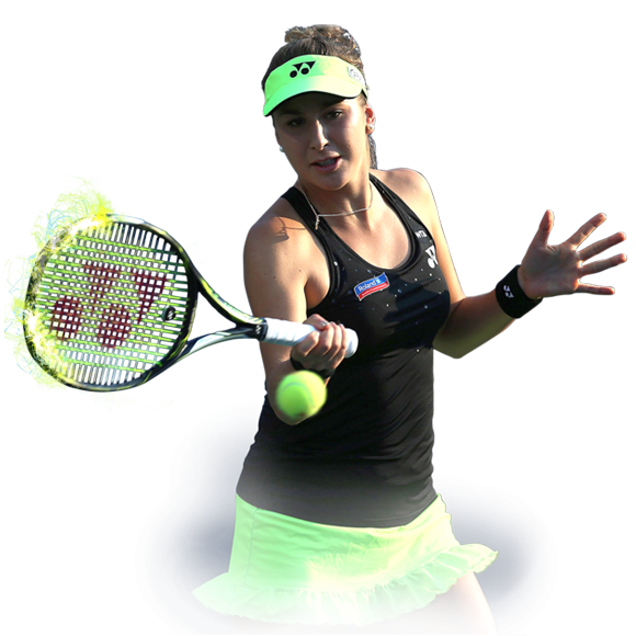 Пополнение линейки теннисных ракеток Yonex Ezone DR