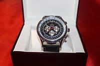 Все фотографии сделаны интернет-магазином Fire-fly1.prom.ua. Часы всегда в наличии. Отправляем как по опту так и по дропшиппингу. Дорожим каждым клиентом и партнером компании.