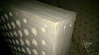 Латексные блоки 6 см 200*90