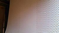Латексные блоки  6 см  200*180 Artilat