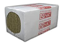 Базальтова вата IZOVAT 10cm 3кв.м