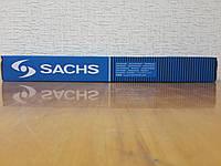 Амортизатор передний Daewoo Lanos (Ланос) 1997--> Sachs (Германия) 100 338 - масляный