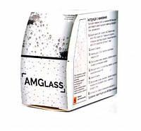 Антидождь, антигрязь, антилед AM Glass