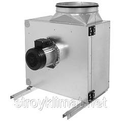 Сервисное обслуживание кухонных вентиляторов
