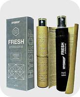 Средство HYDROP FRESH для дезинфекции любой текстильной поверхности