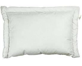 Подушка с силиконовым наполнителем