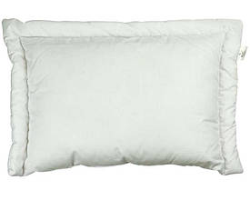 Подушка з силіконовим наповнювачем