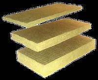 Фасадная базальтовая вата Izovat 10см 1.4кв.м