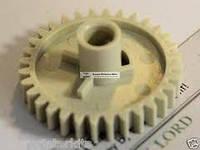 Шестерня VARTO узла закрепления HP СLJ CP1215/2015 (32T) (Fuser gear)