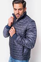Мужская молодежная демисезонная куртка , фото 1