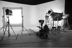 Видео, Аудио, Фото Продакшн