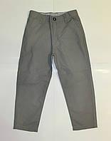 Летние брюки для мальчика/літні брюки для хлопчика. ТМ BESTA PLUS (Польша). Размеры  80, 92.