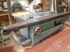 Оборудование фабрики для производства дверей