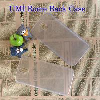 Чехол для UMI ROME