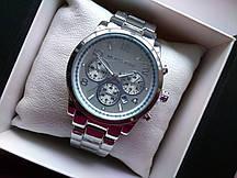 Наручные часы Michael Kors 3033