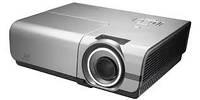 Проектор Optoma  EH500 Full HD 3D