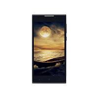 "Смартфон Nomi i508 Energy Graphit 5,0"" IPS, 4 ядра, RAM 1Gb, ROM 16Gb, 4000mAh!"
