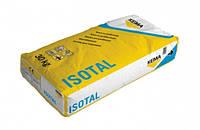 ISOTAL (Словения)