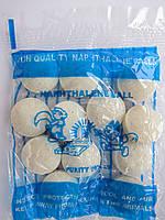 Нафталин от моли в таблетках 12 шт.