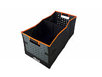 Органайзер в багажник (Ящик-Сумка), Sturm TB 0058