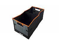 Органайзер в багажник (Ящик-Сумка), Sturm TB 0058, фото 1