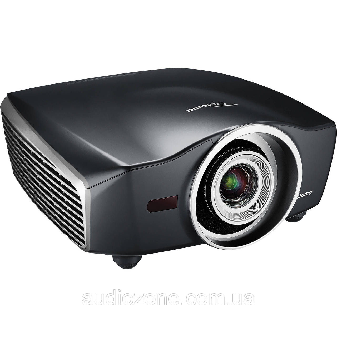 OPTOMA HD90 LED Full HD 3D