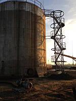 """ООО """"НПП """"Укрпромтехсервис"""" входит в число лидеров рынка инжиниринговых услуг в нефтехимической отрасли промыш"""