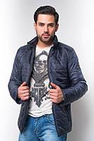 Мужская демисезонная куртка , фото 1