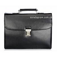Кожаный портфель Katana 63042 Франция